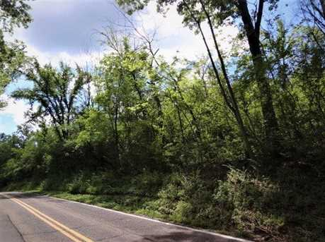 0 Lockwood Hill Road - Photo 2