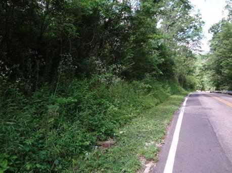 0 Lockwood Hill Road - Photo 4