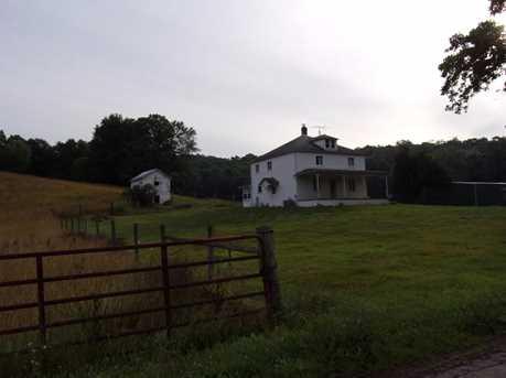 6705 Camp Creek Rd - Photo 2