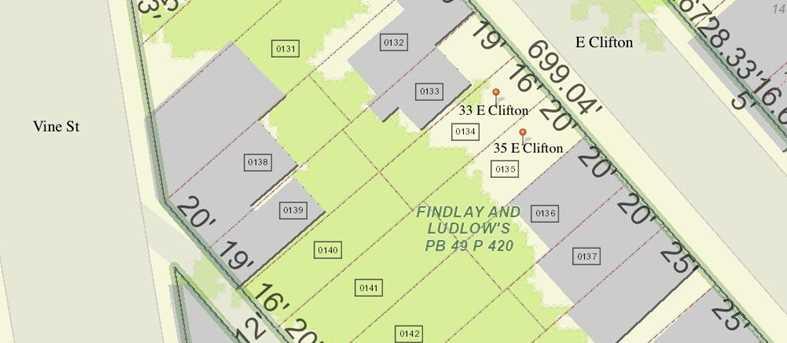 33 East Clifton Avenue - Photo 2