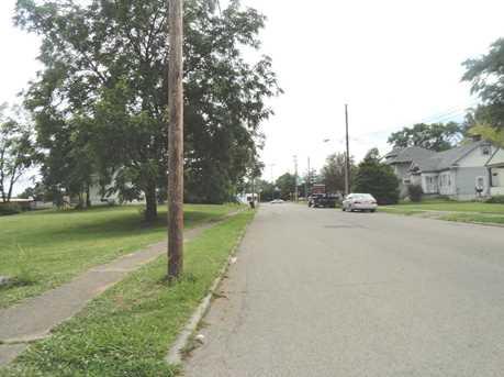 8411 Reading Road - Photo 18