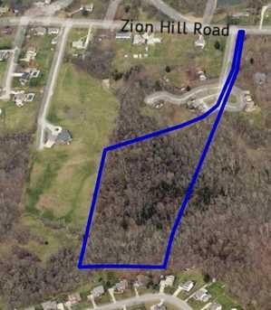 0 Zion Hill Road - Photo 1