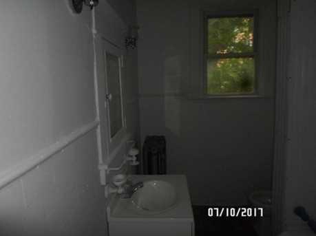 554 Prospect Pl - Photo 10
