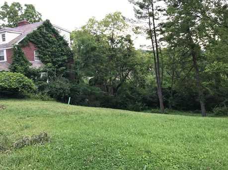 880 Clifton Crest Terrace - Photo 1