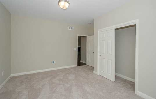 1755 Indian Grass Drive #359 - Photo 22