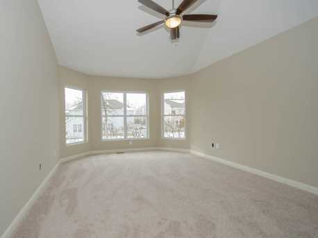 1755 Indian Grass Drive #359 - Photo 12