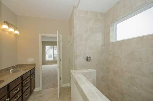 1755 Indian Grass Drive #359 - Photo 16