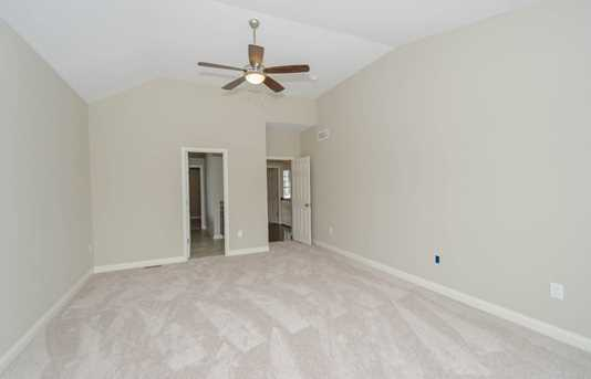 1755 Indian Grass Drive #359 - Photo 14