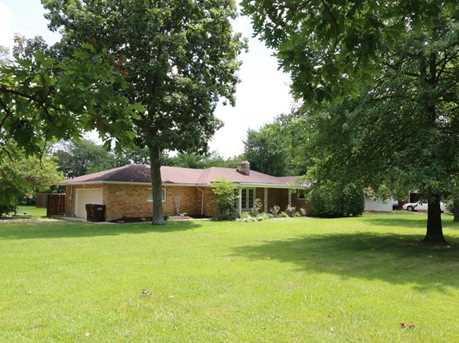 5604 Lesourdsville West Chester Road - Photo 18