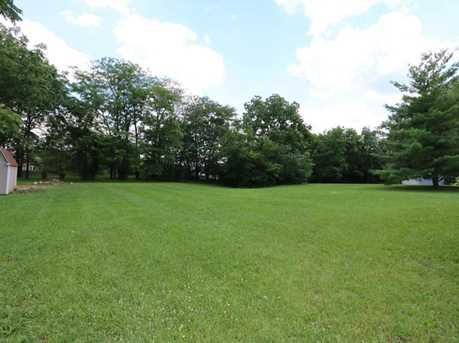5604 Lesourdsville West Chester Road - Photo 14