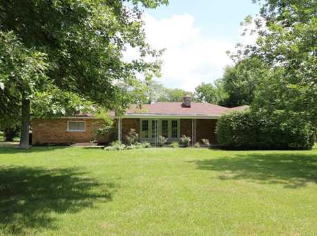 5604 Lesourdsville West Chester Road - Photo 1