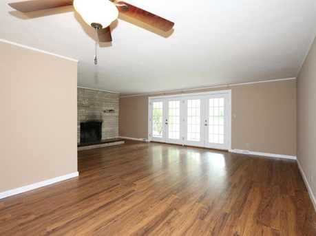 5604 Lesourdsville West Chester Road - Photo 4