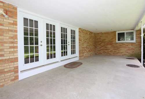 5604 Lesourdsville West Chester Road - Photo 2