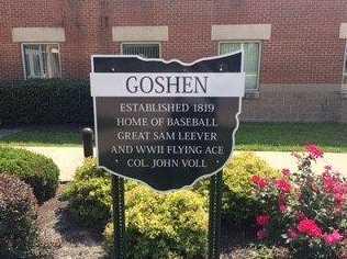 12 Goshen Road - Photo 4