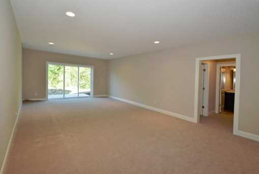 9465 Fox Creek Lane #6 - Photo 20