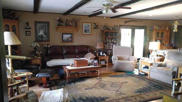 5992 Hickory Hills Drive - Photo 8