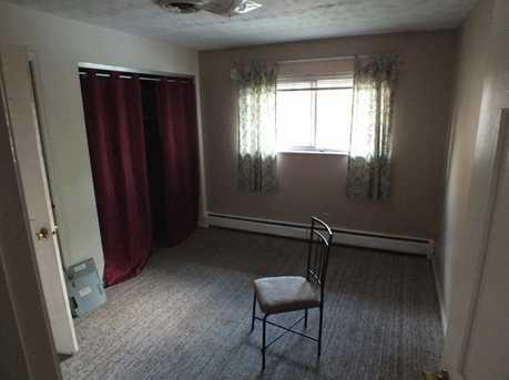 4647 Glenway Avenue - Photo 10