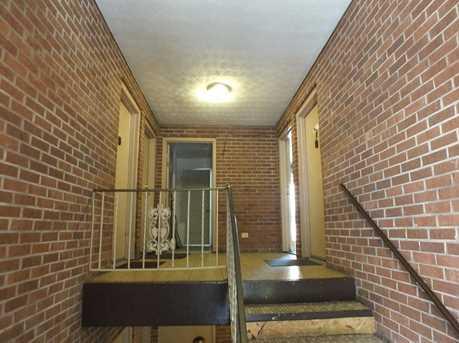 4647 Glenway Avenue - Photo 14