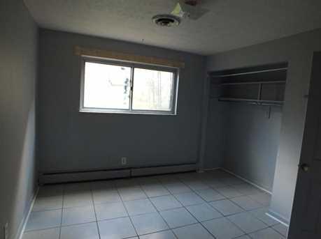 4647 Glenway Avenue - Photo 8