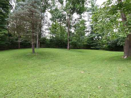 216 Timber Trail - Photo 14
