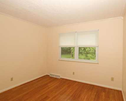 216 Timber Trail - Photo 24