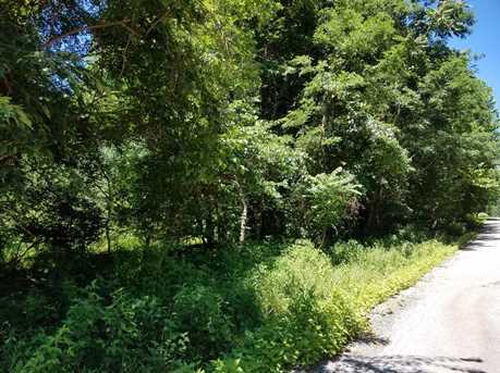 109 Santa Maria Woods Drive - Photo 1