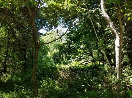 109 Santa Maria Woods Drive - Photo 6