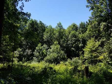 109 Santa Maria Woods Drive - Photo 2