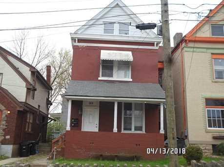 919 Yale Avenue - Photo 1