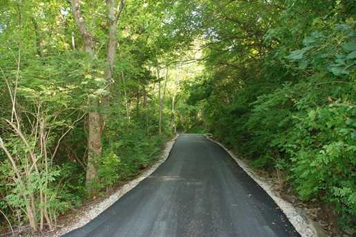 1548 Point Pleasant Spur - Photo 24
