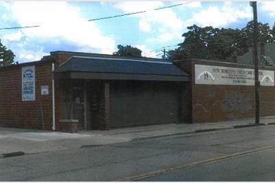 3212 Woodburn Avenue - Photo 1