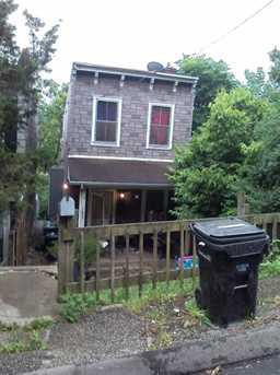 1637 Waverly Ave - Photo 1