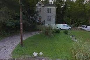 1624 Waverly Avenue - Photo 1