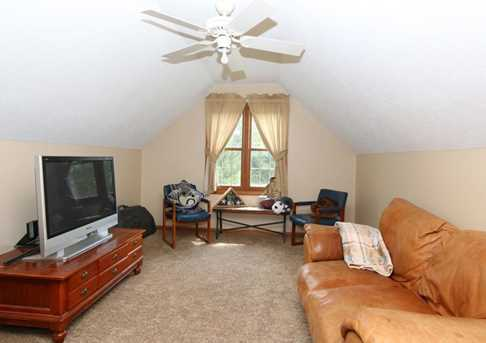6901 Hill Road - Photo 22