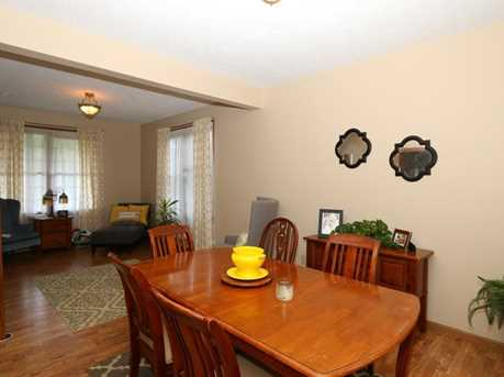 6901 Hill Road - Photo 4