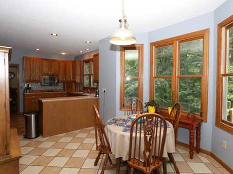 6901 Hill Road - Photo 6