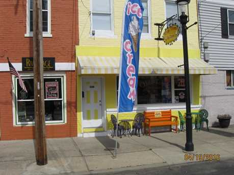 226 Front Street - Photo 10