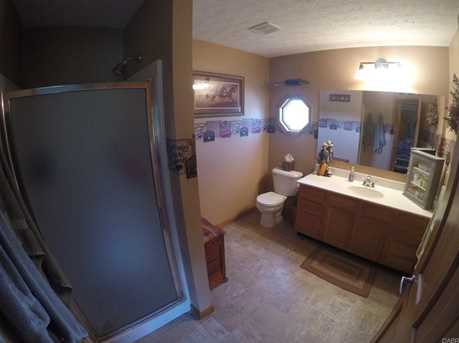 10621 Morrison Mikesell Road - Photo 8