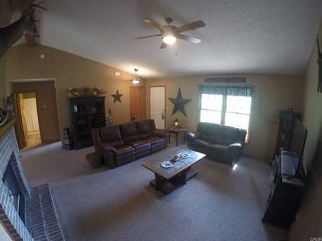 10621 Morrison Mikesell Road - Photo 6