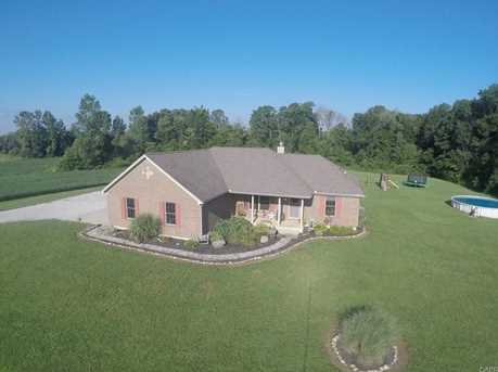 10621 Morrison Mikesell Road - Photo 24