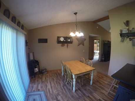 10621 Morrison Mikesell Road - Photo 4