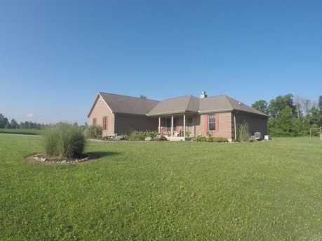 10621 Morrison Mikesell Road - Photo 20