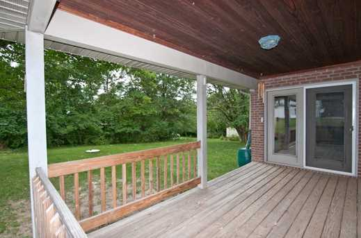 2859 West North Bend Road - Photo 12