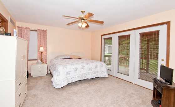 2859 West North Bend Road - Photo 4