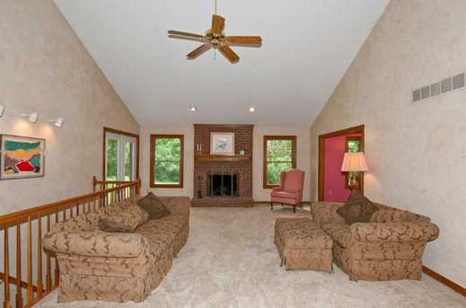 2859 West North Bend Road - Photo 2