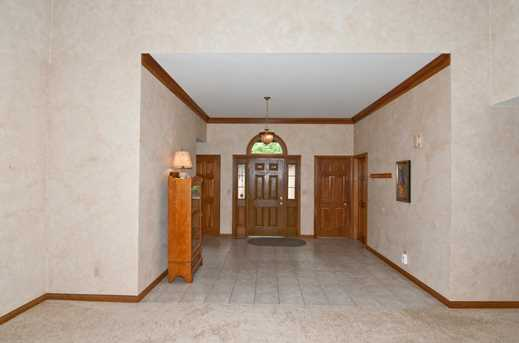 2859 West North Bend Road - Photo 6