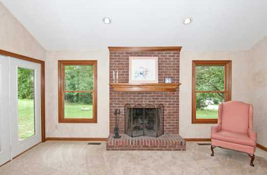 2859 West North Bend Road - Photo 8