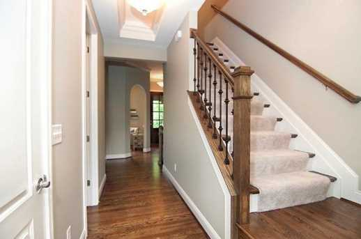 503 Stanley Ave - Photo 2