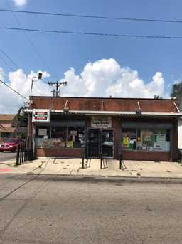 1233 Danner Avenue - Photo 1