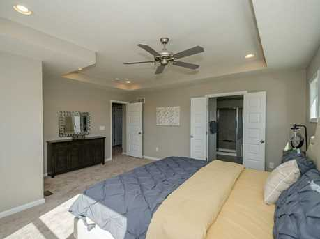 5213 Chestnut Woods Court - Photo 12